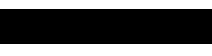 Le Poisson d'Or Logo